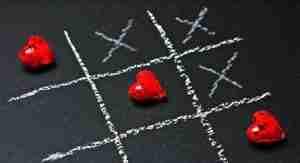 אתה עדיין מאמין באהבה?